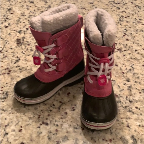 Magellan Outdoors Shoes | Snow Boots | Poshmark